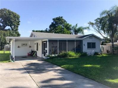 3206 19TH Avenue W, Bradenton, FL 34205 - #: A4412158