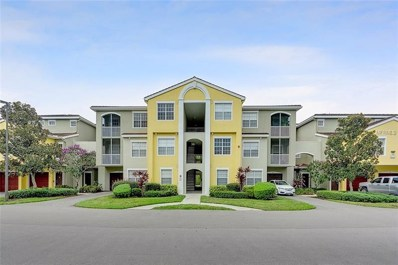 5500 Bentgrass Drive UNIT 6-301, Sarasota, FL 34235 - #: A4412363