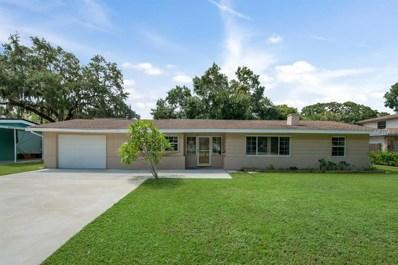 2944 Williamsburg Street, Sarasota, FL 34231 - #: A4412442