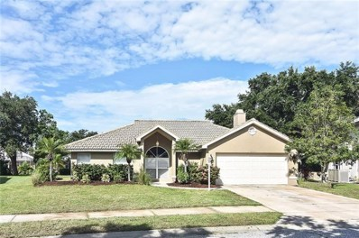 1225 Whitney Drive, Venice, FL 34292 - #: A4412461