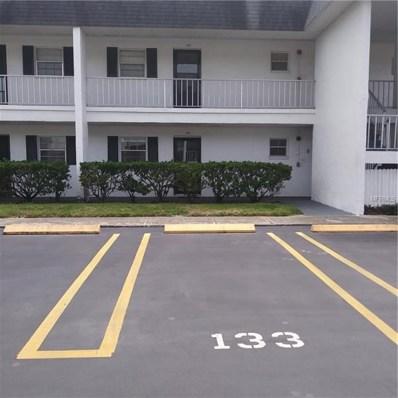 202 47TH Avenue Dr W UNIT 133, Bradenton, FL 34207 - #: A4413139