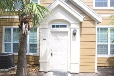 5551 Rosehill Road UNIT 203, Sarasota, FL 34233 - #: A4413159
