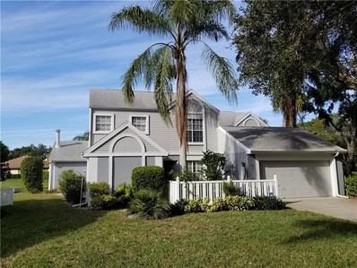 3471 W 51ST Avenue Circle UNIT 246, Bradenton, FL 34210 - #: A4413285