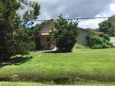 2404 Hively Street, Sarasota, FL 34231 - #: A4413416