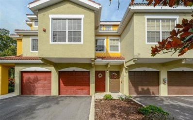4990 Baraldi Circle UNIT 21-202, Sarasota, FL 34235 - #: A4413445