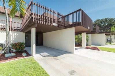 3333 Ramblewood Court, Sarasota, FL 34237 - #: A4413534