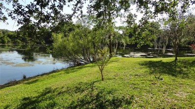 1291 Whitfield Avenue, Sarasota, FL 34243 - #: A4413555