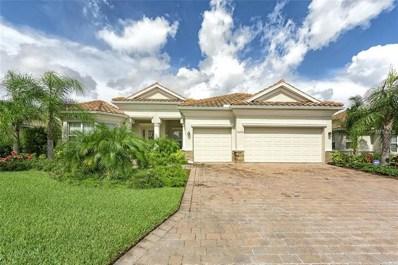 8292 Barton Farms Boulevard, Sarasota, FL 34240 - #: A4413562
