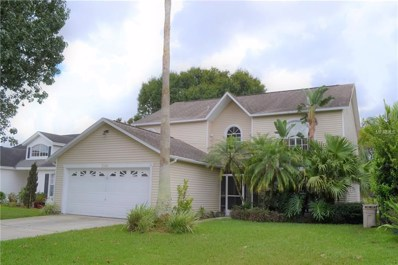 3048 Dellcrest Place, Lake Mary, FL 32746 - #: A4413615