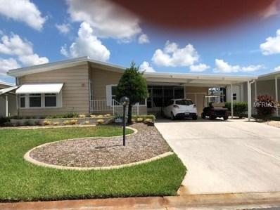 8420 Imperial Circle, Palmetto, FL 34221 - #: A4413782