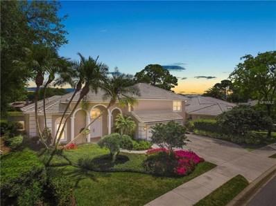 8241 Shadow Pine Way, Sarasota, FL 34238 - #: A4413830