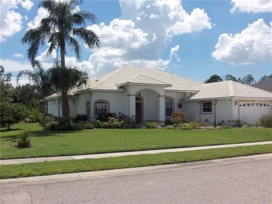 6626 Peach Tree Creek Road, Bradenton, FL 34203 - #: A4414005