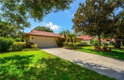 4766 Ringwood Meadow, Sarasota, FL 34235 - #: A4414144
