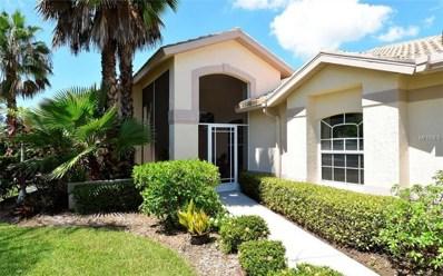 9523 Forest Hills Circle, Sarasota, FL 34238 - #: A4414329