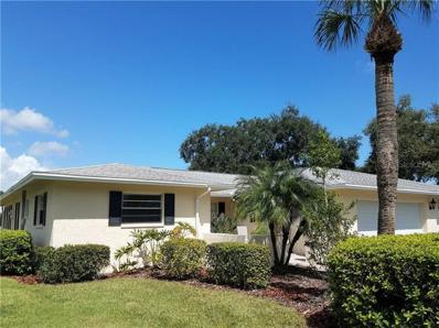 6924 W Country Club Drive N, Sarasota, FL 34243 - #: A4414403