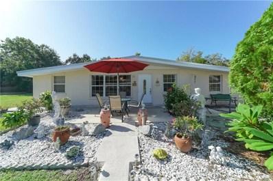 2858 Davis Boulevard, Sarasota, FL 34237 - #: A4414424