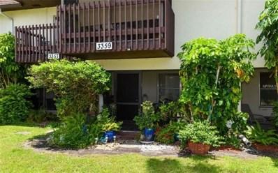 3359 Ramblewood Drive, Sarasota, FL 34237 - #: A4414670
