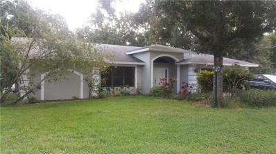 4952 80TH Avenue Circle E, Sarasota, FL 34243 - #: A4414779