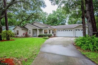 14720 Banana Tree Lane, Clearwater, FL 33760 - #: A4414857