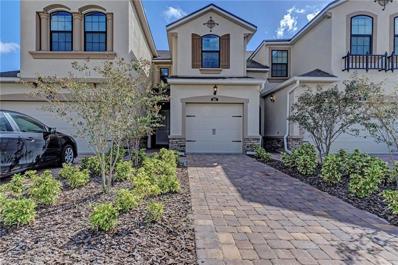 5011 Sunnyside Lane, Bradenton, FL 34211 - #: A4414906