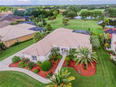 2405 Little Country Road, Parrish, FL 34219 - #: A4414990