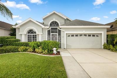 4109 Middle River Terrace, Ellenton, FL 34222 - #: A4415097