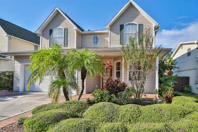 3223 W Villa Rosa Street, Tampa, FL 33611 - #: A4415098