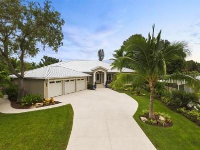 4847 Primrose Path, Sarasota, FL 34242 - #: A4415116
