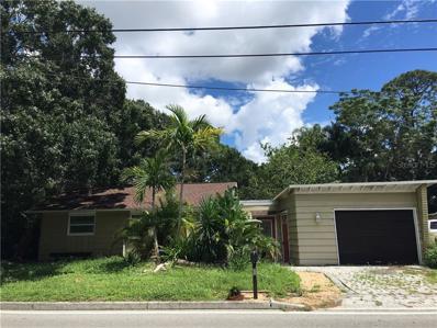 4225 Swift Road, Sarasota, FL 34231 - #: A4415303
