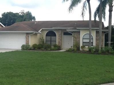 7979 Monticello Lane, Sarasota, FL 34243 - #: A4415308