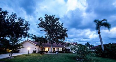 5629 Country Lakes Drive, Sarasota, FL 34243 - #: A4415511