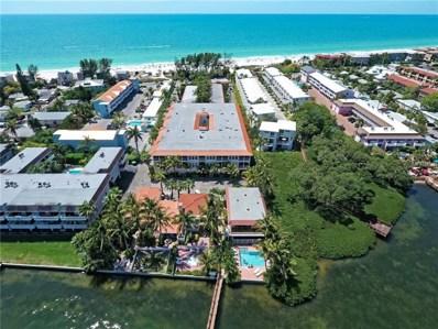 1325 Gulf Drive N UNIT 157, Bradenton Beach, FL 34217 - #: A4415581