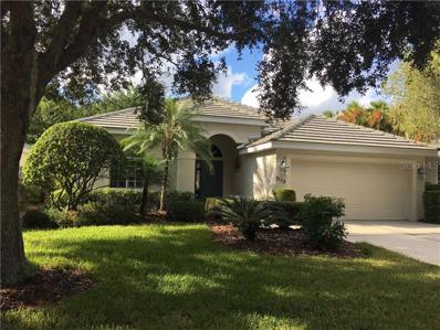 3113 Woodland Fern Dr, Parrish, FL 34219 - #: A4415609
