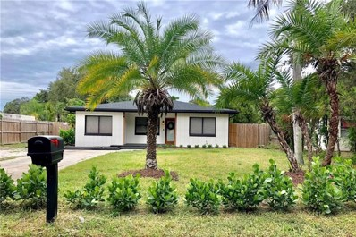 4925 Remington Drive, Sarasota, FL 34234 - #: A4415675