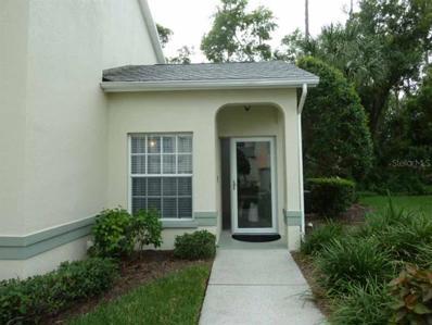 5520 Fair Oaks Street UNIT 19-A, Bradenton, FL 34203 - #: A4415715