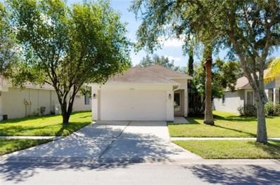 10433 Isleworth Avenue, Tampa, FL 33647 - #: A4415958