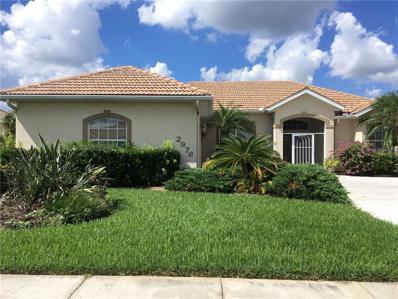 2976 Seasons Boulevard, Sarasota, FL 34240 - #: A4415991