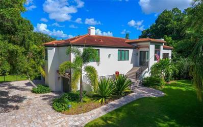 7251 Plovers Way, Sarasota, FL 34242 - #: A4416010
