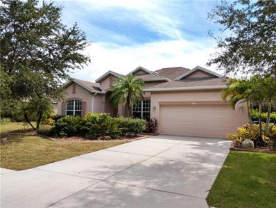 4226 61ST Avenue E, Bradenton, FL 34203 - #: A4416046
