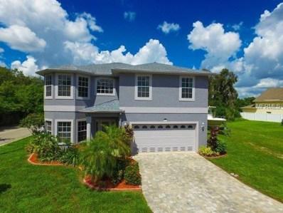 3015 Pine Street, Bradenton, FL 34208 - #: A4416248