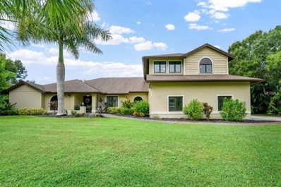 4588 Baycedar Lane, Sarasota, FL 34241 - #: A4416348