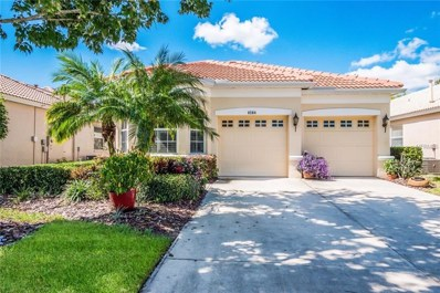 6284 Wingspan Way, Bradenton, FL 34203 - #: A4416393