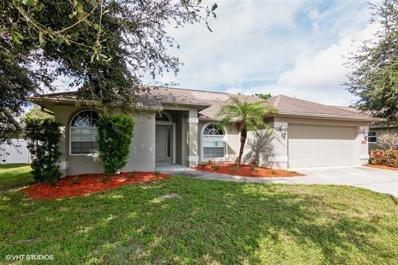 6341 35TH Avenue Circle E, Palmetto, FL 34221 - #: A4416438