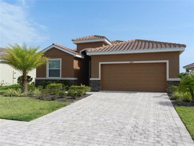 2839 Esmeralda Drive, Sarasota, FL 34243 - #: A4416488