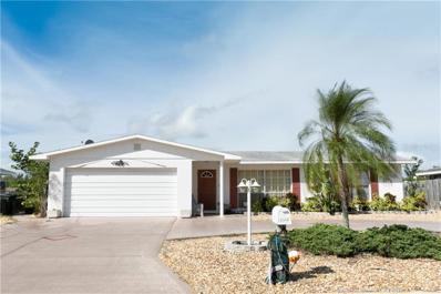 4008 Coconut Terrace, Bradenton, FL 34210 - #: A4416876