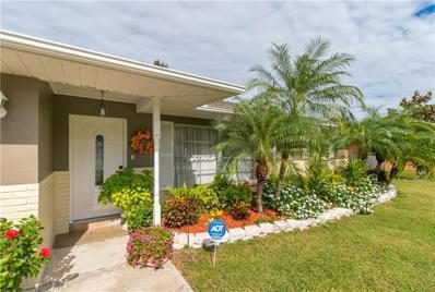 1005 Danny Drive, Sarasota, FL 34243 - #: A4416897