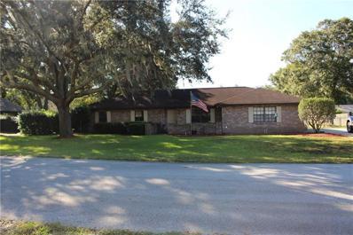 1315 Costine Drive, Lakeland, FL 33809 - #: A4416919