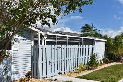 3300 Loveland Boulevard UNIT 3104, Punta Gorda, FL 33980 - #: A4417335