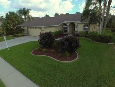 6614 Peach Tree Creek Road, Bradenton, FL 34203 - #: A4417538