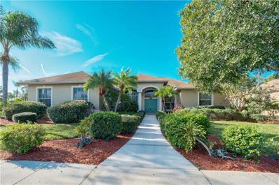 9922 Laurel Valley Avenue Circle, Bradenton, FL 34202 - #: A4417602